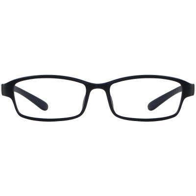 Kids Prague Eyeglasses 127776-c