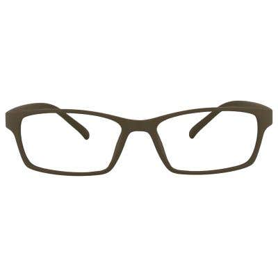 Square Eyeglasses 127914