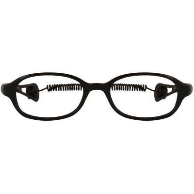 Kids Eyeglasses 129143-c