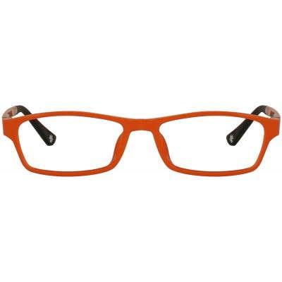 Kids Eyeglasses 129179