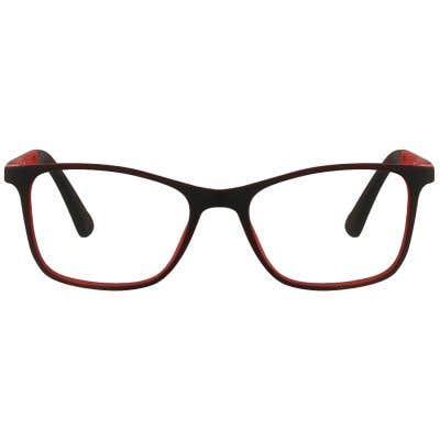 Kids Eyeglasses 129180
