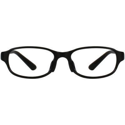Kids Eyeglasses 129787- c