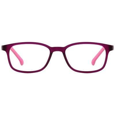 Kids Eyeglasses 131128