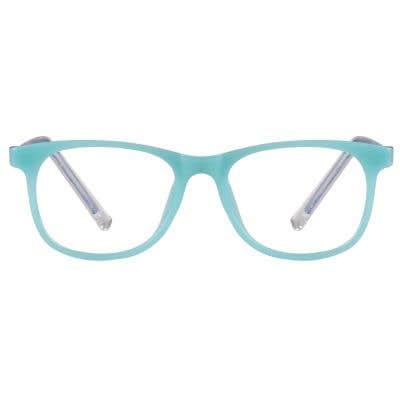 Kids Eyeglasses 131295-c