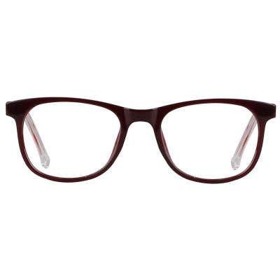 Kids Eyeglasses 131298-c