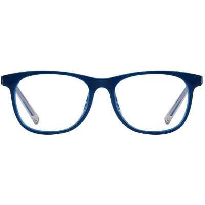 Kids Eyeglasses 131301-c