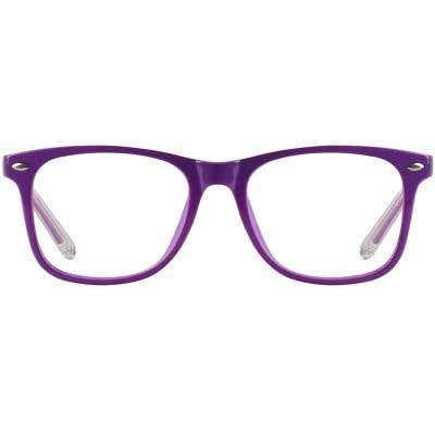 Kids Eyeglasses 131350-c