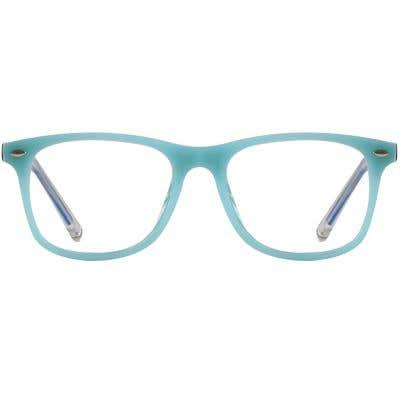 Kids Eyeglasses 131349-c-Blue-clear1