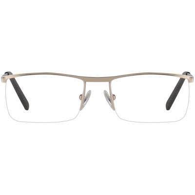 Kids Eyeglasses 131505-c