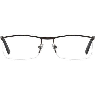 Kids Eyeglasses 131505-c-Grey