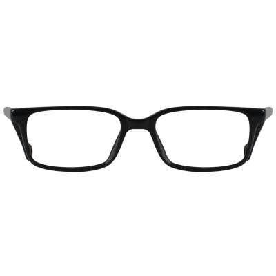 Kids Eyeglasses 131608-c