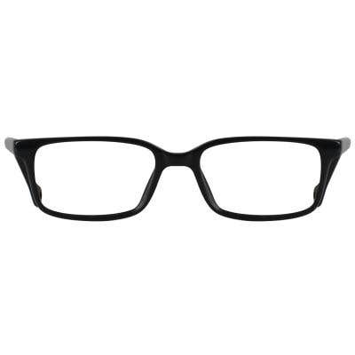 Kids Eyeglasses 131608-c-Black