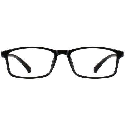Rectangle Eyeglasses 131675