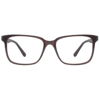 Rectangle Eyeglasses 116747