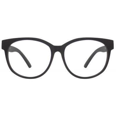 Round Eyeglasses 116753