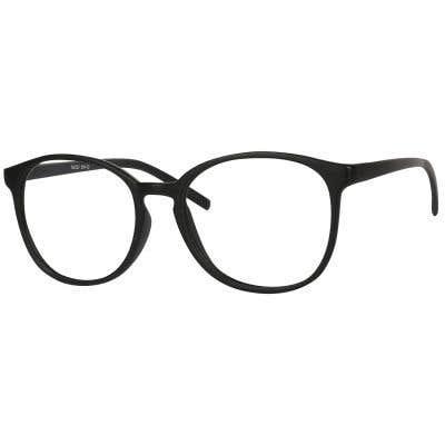 G4U Pantos Eyeglasses