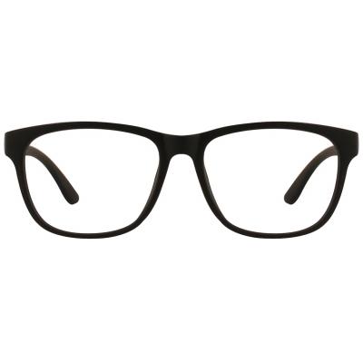Lima Square Eyeglasses