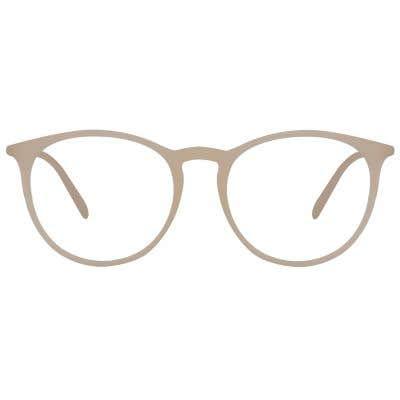 Round Eyeglasses 127903
