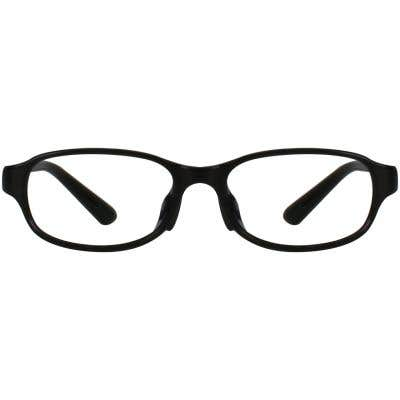 Kids Eyeglasses 129787- c