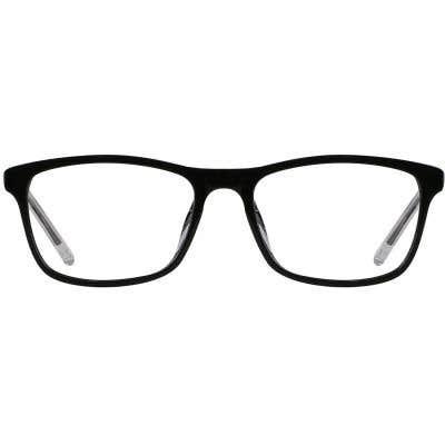 Rectangle Eyeglasses 131343-c