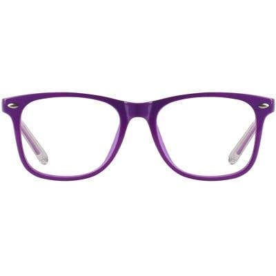 Kids Eyeglasses 131350-c