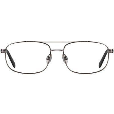 Pilot Eyeglasses 131453-c