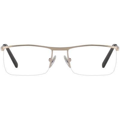 Kids Eyeglasses 131505-c