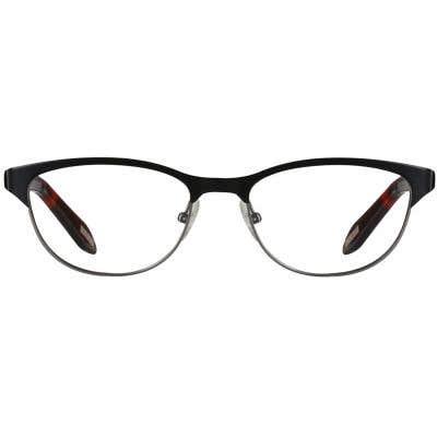 Cat Eye Eyeglasses 131526
